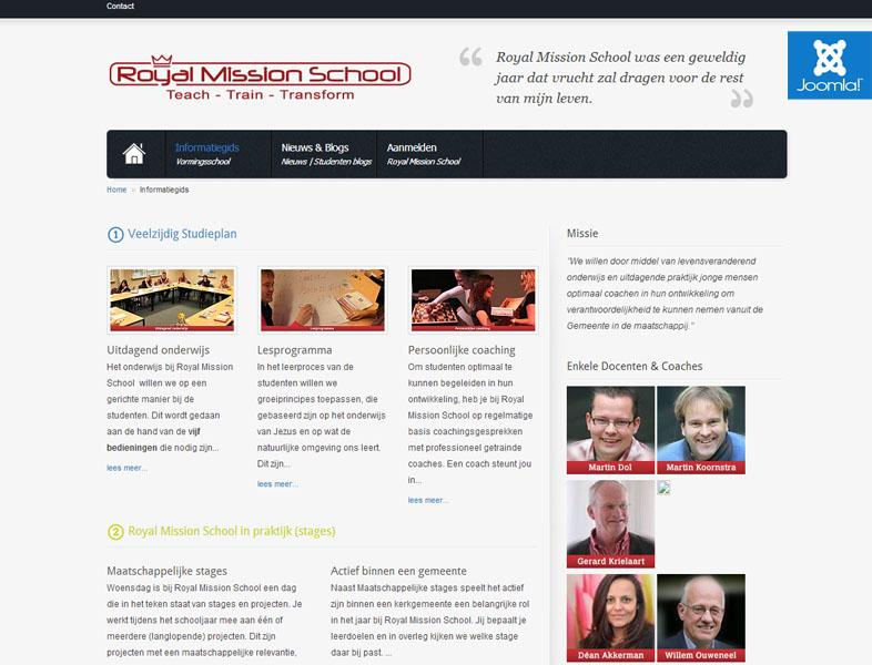 website_rms