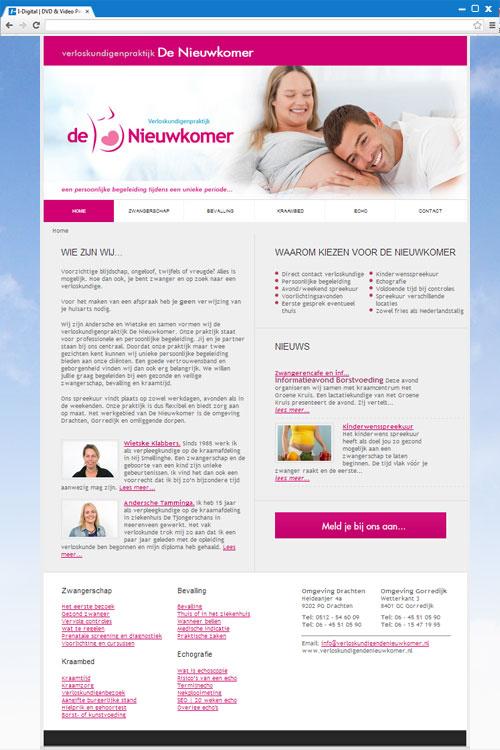 websites_denieuwkomer