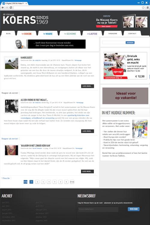 websites_dnk