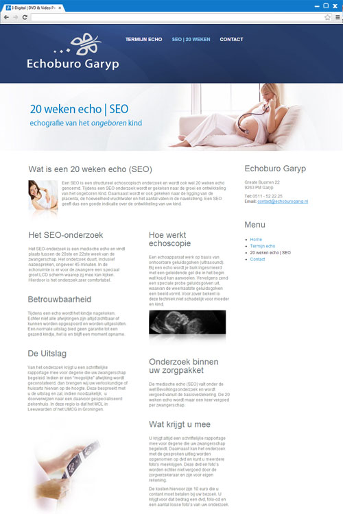 websites_echoburogaryp