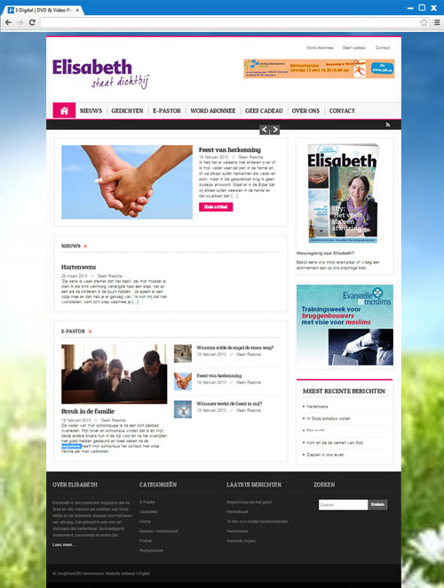 websites_elisabeth