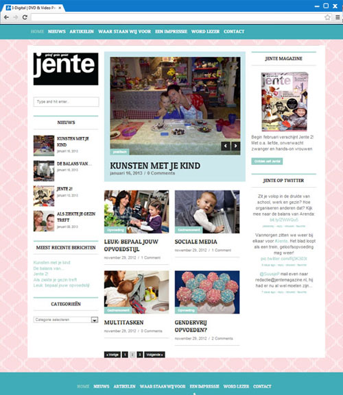 websites_jente