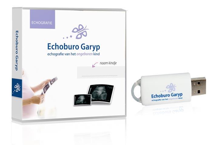 echoburogaryp-usb-groot
