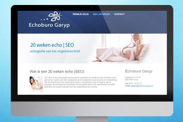 echoburogaryp