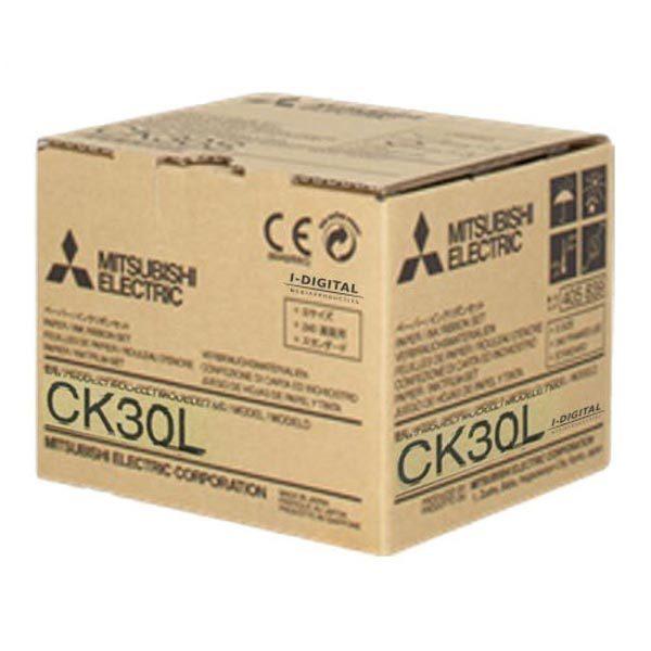 ck30l