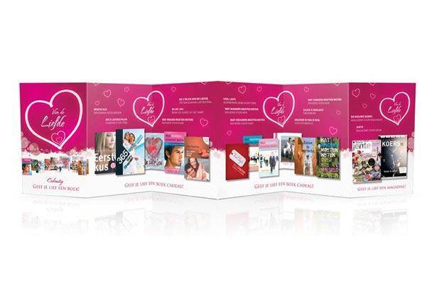 folder-vier-de-liefde