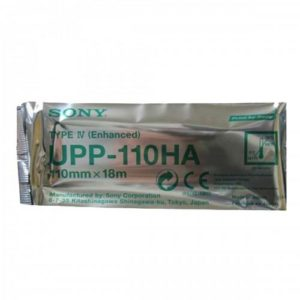 sony-upp-110ha