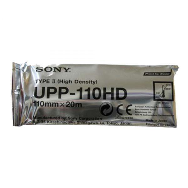 sony-upp-110hd
