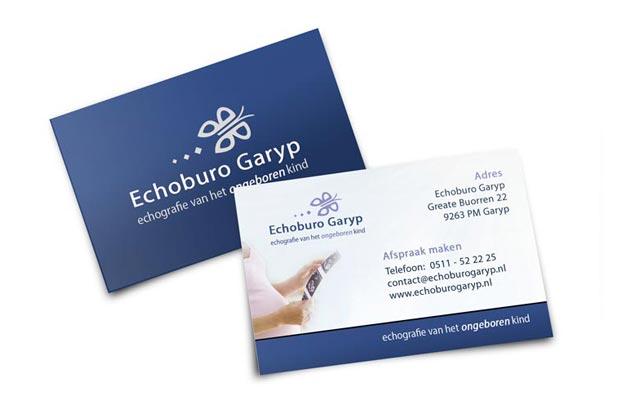 visitekaartje-echoburo