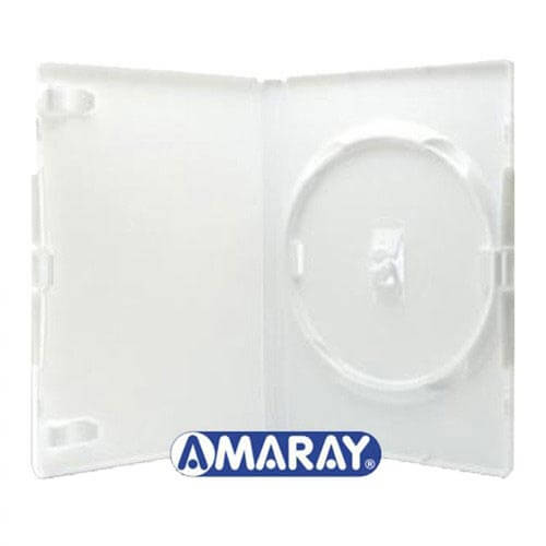 amaray-single-wit