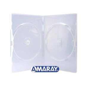 amaray_2disc_transparant