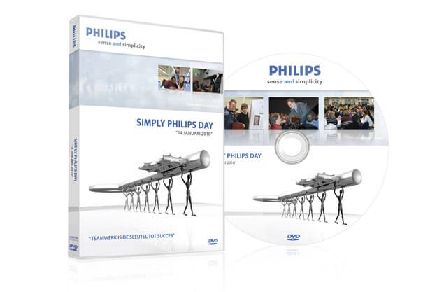 dvd-philips