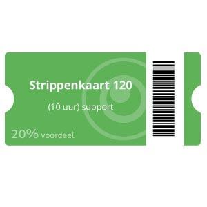 strippenkaart-120