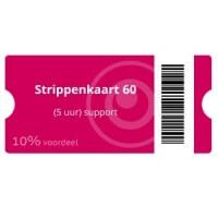 strippenkaart-60