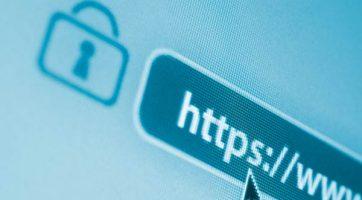SSL wordt de standaard